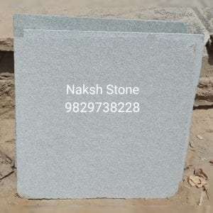 Kota stone