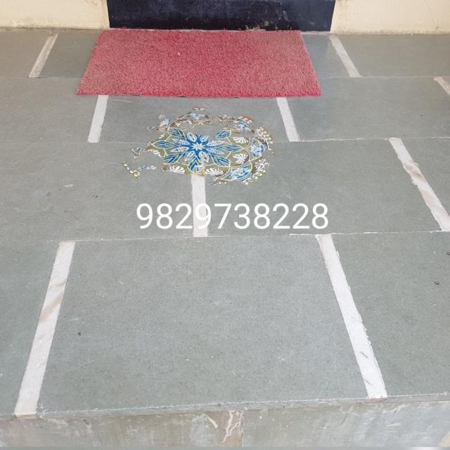 Kota Stone Flooring Designs Kota Stone Price Kota Stone Blue