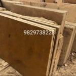 jaisalmer stone