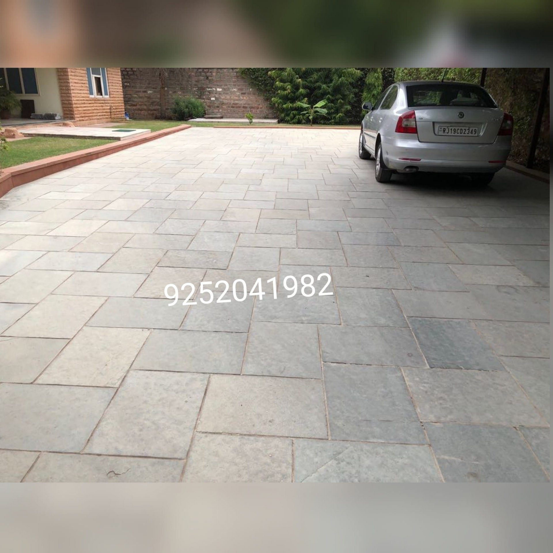 Kota Stone Flooring Advantages and Disadvantages (Prices & Designs)