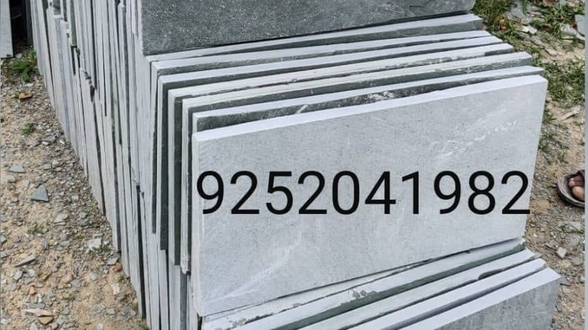 kota stone price in Guwahati