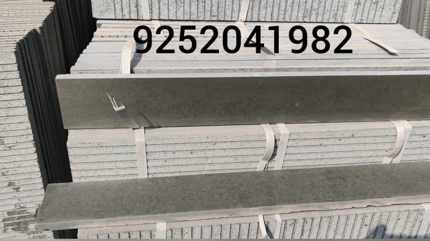 kota stone price in jodhpur